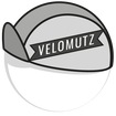 velomutz-bicycle-cap-custom-logo